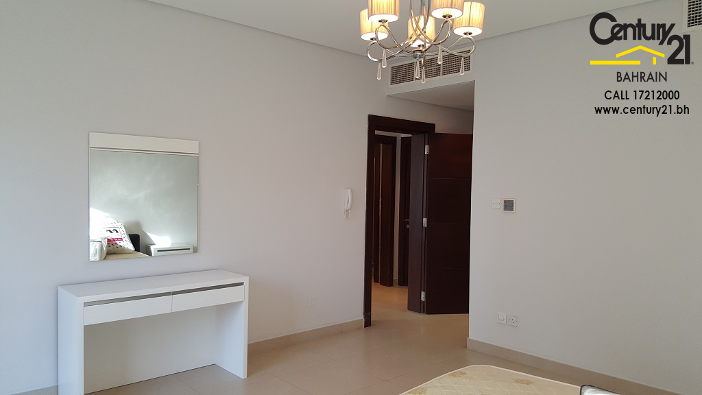 Room For Rent In Umm Al Hassam