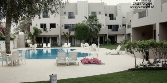 5 and 4 bedroom villas for rent in Adliya VR710