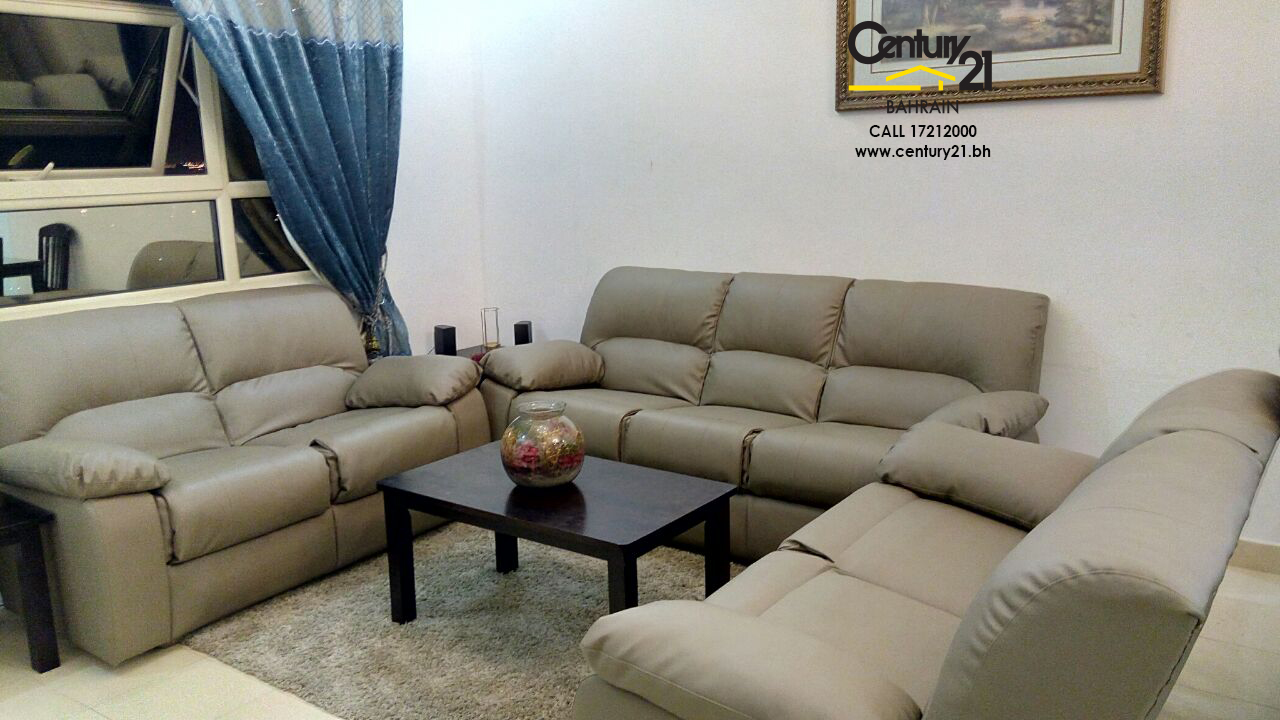 2 bedroom apartment for rent in juffair fr696 century 21 for 2 bedroom apartment for rent