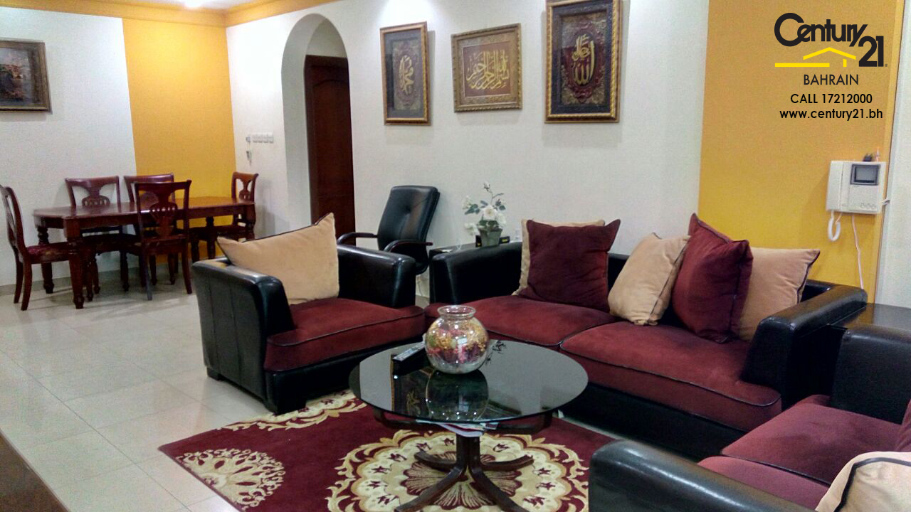2 bedroom apartment for rent in hoora fr697 century 21 for Apartment for rent 2 bedroom