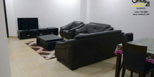2 bedroom apartment for rent in Gufool FR691