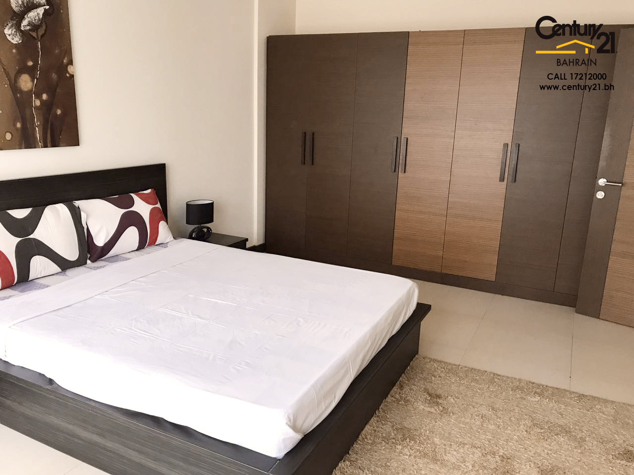 2nd Bedroom-2a