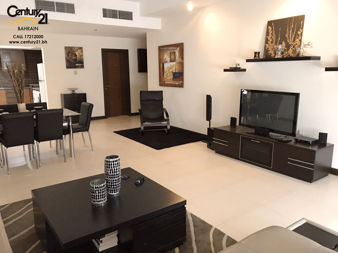 2 bedroom apartment for rent sale in juffair fr719 for Apartment for rent 2 bedroom