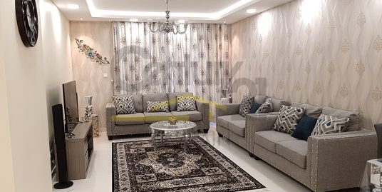 4 bedroom fully furnished apartment for rent in Riffa
