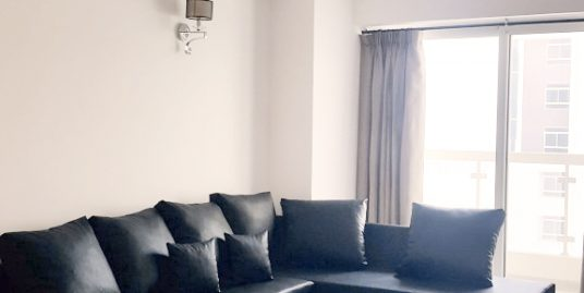 Fully furnished 2 bedroom apartment for rent in juffair heights