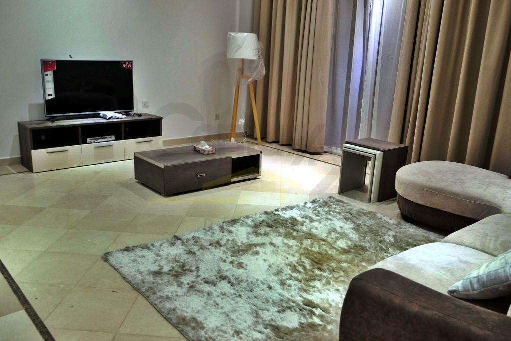 2 Bedroom Fully Furnished Apartment Juffair Century 21