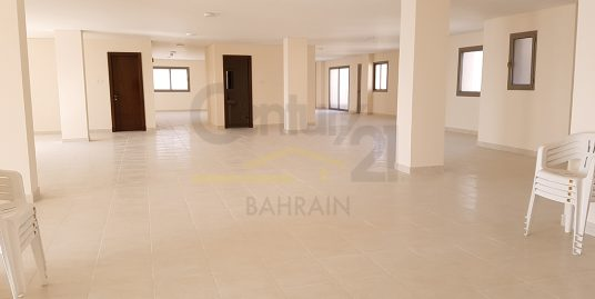 2 and 3 bedroom apartments for rent in hidd FR723