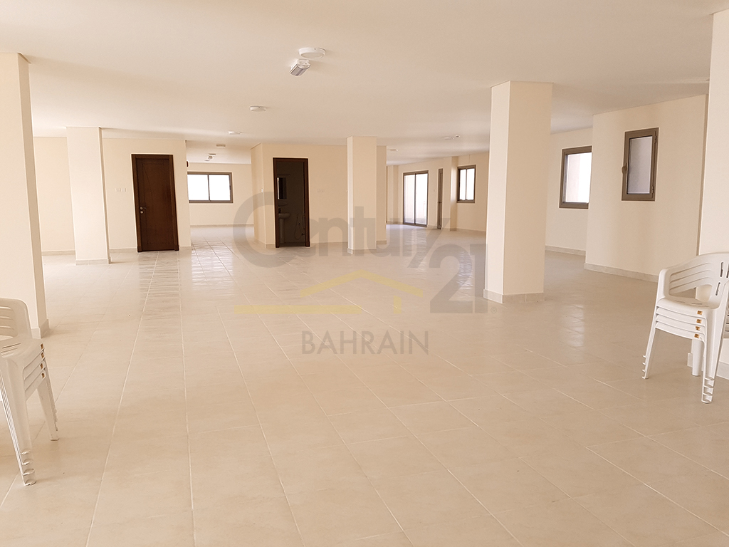 2 and 3 bedroom apartments for rent in hidd fr723 century 21 for 2 bedroom apartments for rent