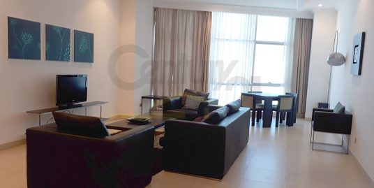 1,2,3 BEDROOM APARTMENT IN SEEF FOR BD 425,450,500,600,650 INCLUSIVE DEPENDING ON SIZE!