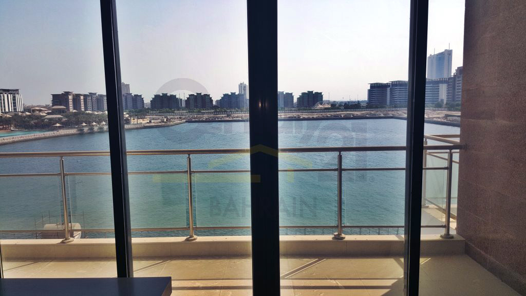 1 bedroom apartment for sale in reef island