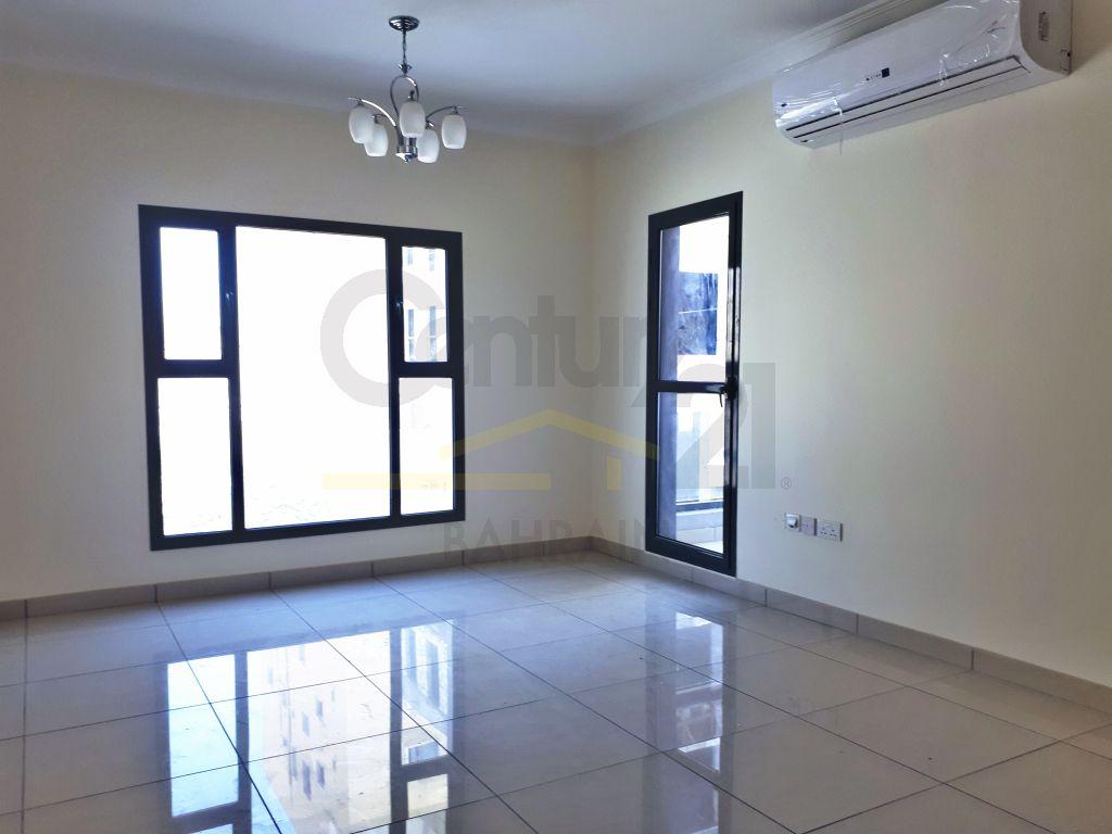 3 Bedroom Apartment For Rent In Hidd Century 21