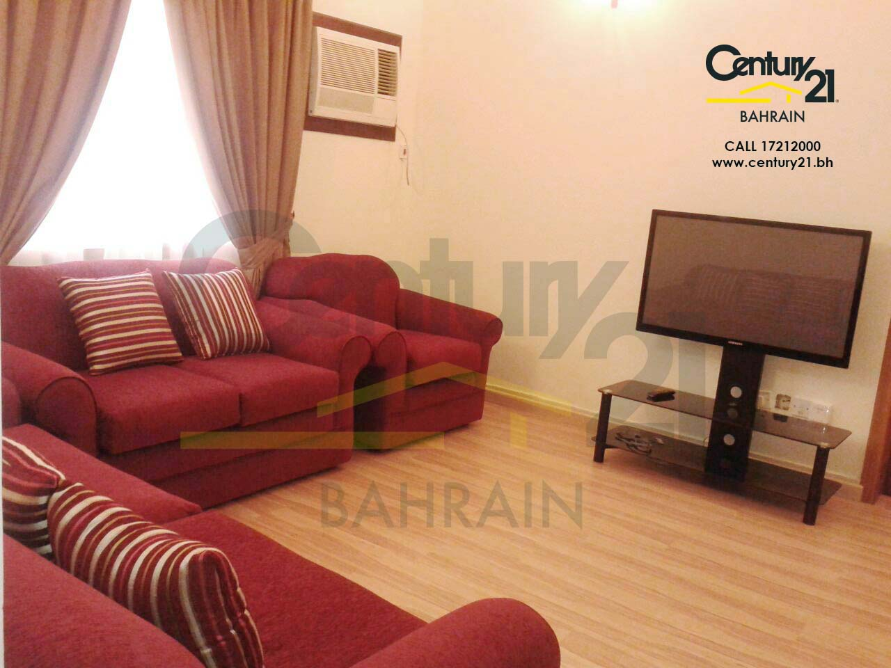 2 bedroom fully furnished apartment for rent in juffair FR729
