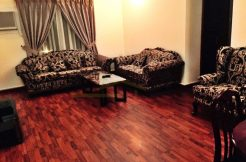 2 bedroom rent juffair sitting room