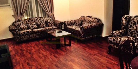 2 bedroom fully furnished apartment for rent in juffair FR728