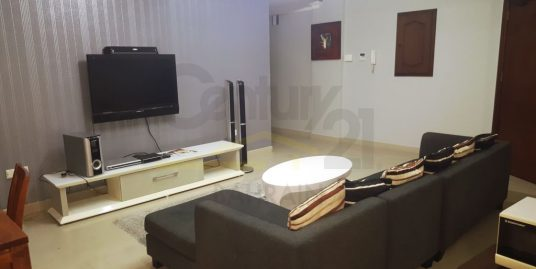 FULLY FURNISHED 1 & 2 BEDROOM APARTMENTS IN JUFFAIR 987 DM