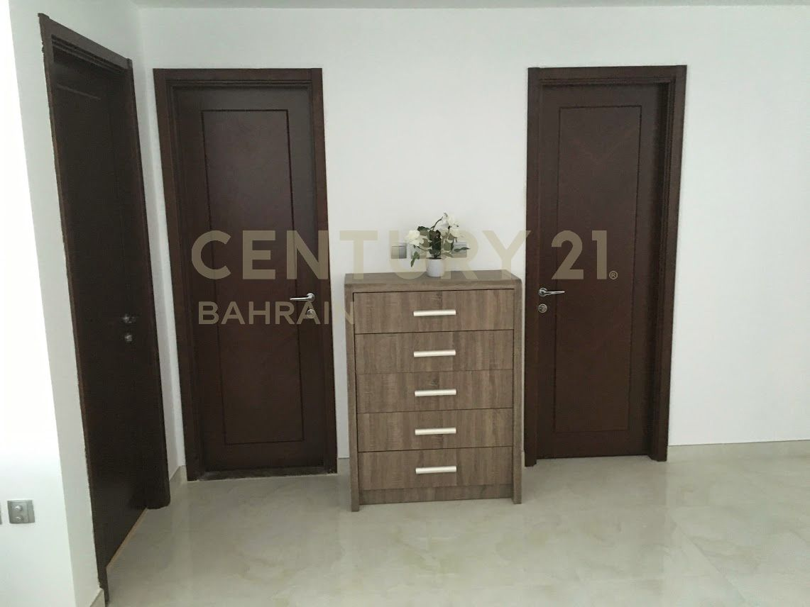 FULLY FURNISHED 2 BEDROOM APARTMENT IN JUFFAIR (1006 DM)