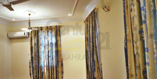 4 BEDROOM UNFURNISHED APARTMENTS IN TASHAN 985 MK