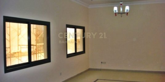 3 BEDROOM APARTMENTS IN AL HAJIYAT(RIFFA) FOR BD 300 EXCLUSIVE (AM)