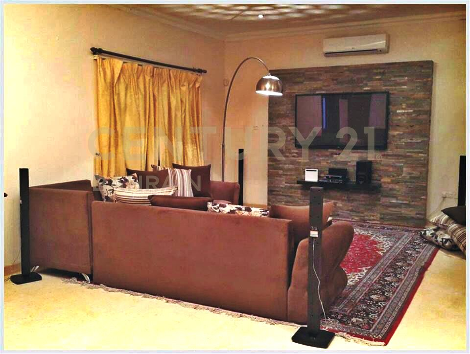 FOR SALE : FULLY FURNISHED 4 BEDROOM VILLA IN JUFFAIR FOR BD 390,000 (1002 DM)
