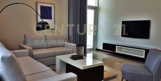 FULLY FURNISHED STUDIOS, 1 BEDROOM AND 2 BEDROOM APARTMENTS(1071 KM)