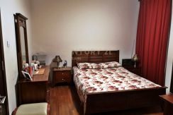 B-13 Bedroom-2 Pic-2_sc